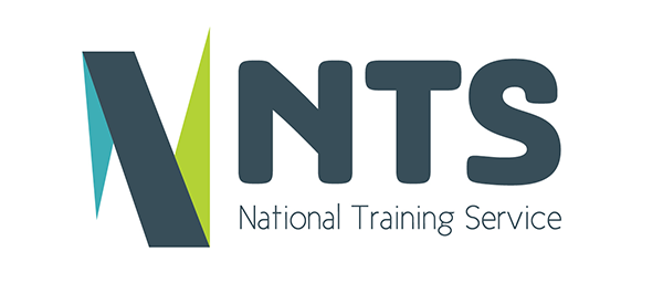 National Training Service (NTS)