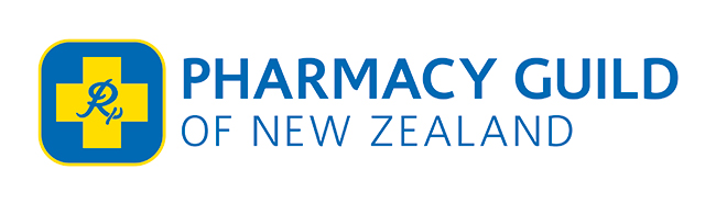 Pharmacy Guild of New Zealand